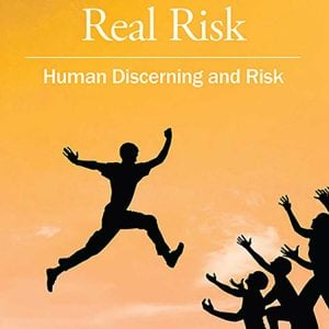 CLLR - Understanding and Developing Risk Intelligence