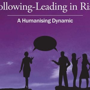CLLR - Leadership and the Social Psychology of Risk